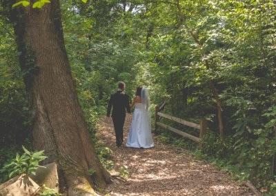 Kostella Wedding Sneak Peek