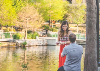 Austin's Proposal