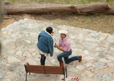 Chris' Proposal